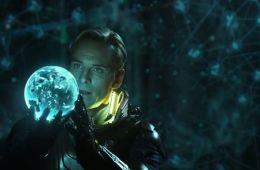 15 самых далеких космических путешествий