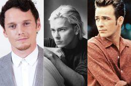 Актеры, которые погибли до завершения съемок в своем последнем фильме