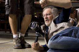15 самых кассовых режиссеров