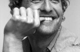 6 фильмов, в которых мог сыграть Мэттью МакКонахи