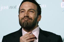12 актеров, которых не смущает нелюбовь зрителей