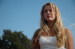 Рецензия на фильм «Все парни любят Мэнди Лэйн»