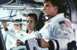 Houston, We Have a Problem. Любимое кино. Аполлон-13 (Борис Иванов, Film.ru)