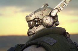 Яблочное зернышко: Альфа. Синдзи Арамаки сделает из Appleseed трилогию (Ярослав Гафнер , Film.ru)