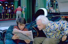 10 фильмов о несбывшемся будущем