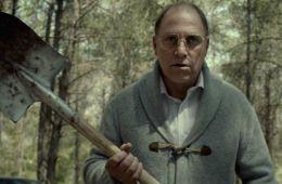 Охота на волков. Рецензия на фильм «Очень плохие парни» (Эдуард Шиндяпин, Film.ru)