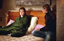 15 лучших оккультных телесериалов