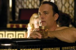 5 Unusual Movies by Tom Hanks