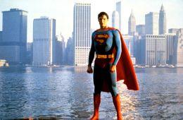 Да пребудет с вами сила!. 12 самых впечатляющих суперспособностей (Евгений Ухов, Film.ru)