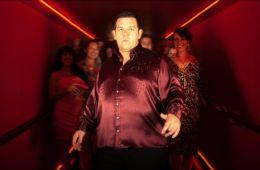 Танцы со звездами. Рецензия на фильм «Танцуй отсюда!» (Евгений Ухов, Film.ru)