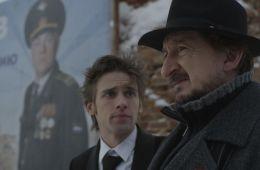 15 российских фильмов, которые нельзя пропустить в 2014 году
