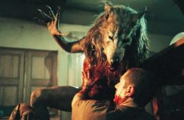 10 best movies about werewolves