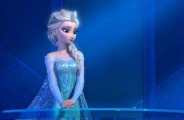 Красавицы без чудовищ. Как Walt Disney зарабатывает на любви к их рисованным принцессам (Борис Иванов, Film.ru)