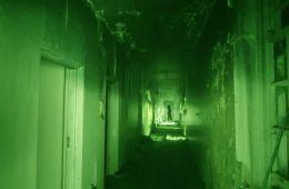 Как пройти в библиотеку?. 10 самых запутанных кинолабиринтов (Евгений Ухов, Film.ru)