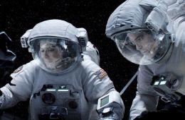 15 фильмов и сериалов со сверхдлинными непрерывными сценами