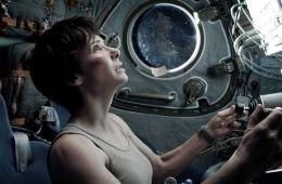 Никто не услышит твой крик. 12 фильмов, изолирующих от мира (Евгений Ухов, Film.ru)