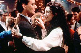 10 лучших необычных романтических комедий