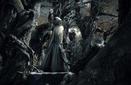 Я горжусь, что сыграл в первом бадди-муви о волшебниках…. Интервью с Йеном Маккелленом (Йен Нейтан, Empire)