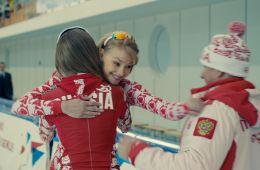 Принуждение к спорту. Кино как реклама спортивных состязаний (Евгений Ухов, Film.ru)
