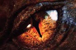 Дракон Пита. Слово о Змее (Иан Нейтан, Empire)