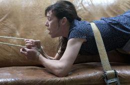Секс с кадром. «Нимфоманка» и почему порно и кино не сливаются воедино (Борис Иванов, Film.ru)