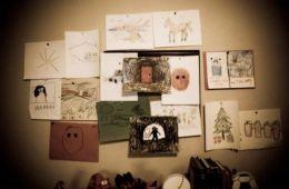Дом, который построил Блум. История студии Blumhouse (Евгений Ухов, Film.ru)
