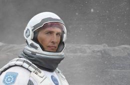 2014 год: Космическая одиссея