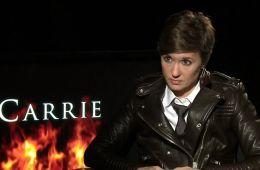 Интервью с Кимберли Пирс