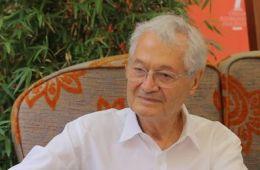 Интервью с Роджером Корманом