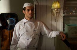 «Кухня в Париже»