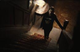 Новинки видео за неделю 14-20.10.2013 (Часть 2). Одомашненное кино (Борис Хохлов, Film.ru)