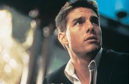 Денег много не бывает. 10 самых крупных актерских заработков (Евгений Ухов, Film.ru)