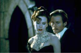 10 лучших киномюзиклов на основе хитов прошлых лет
