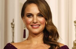 25 films, in which Natalie Portman could play