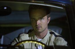 Гонки по вертикали. Почему «Need of Speed: Жажда скорости» трансформирован в 3D (Борис Иванов, Film.ru)