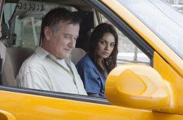 Перед смертью не надышишься. Рецензия на фильм «Этим утром в Нью-Йорке» (Евгений Ухов, Film.ru)