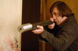 Еще 15 эффектных видов оружия в кино