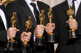 "7 ""Hmm .."" and 7 ""Wow!"" Oscar nominations 2015"