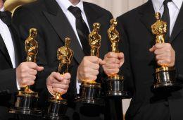 Система координат. 7 «Хмм..» и 7 «Вау!» оскаровских номинаций 2015 (Евгений Ухов, Film.ru)