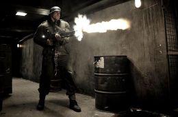 Страшное кино: Адский бункер 3: Восстание спецназа. Рецензия на фильм «Адский бункер 3: Восстание спецназа» (Борис Хохлов, Film.ru)