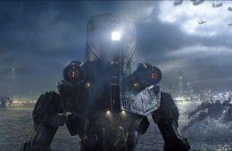 Большее – враг огромного. 10 самых больших киномонстров (Евгений Ухов, Film.ru)