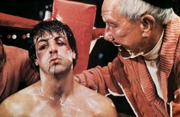 5 best and 5 worst roles Sylvester Stallone