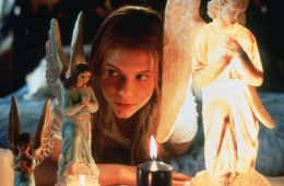 12 films, modernized classics