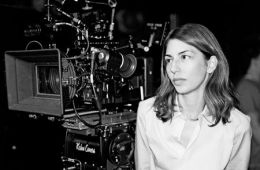 15 famous actresses, who became directors