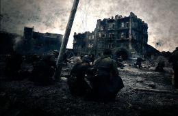 Самые ожидаемые фильмы октября. Горячая десятка (Борис Иванов, Film.ru)