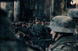 «Сталинград» в США, или При чем тут водка, Путин и Бородино