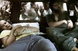 Мертвые, но хорошие. 5 инди-фильмов о зомби (Борис Хохлов, Film.ru)