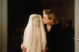 10 фильмов об общении с духами