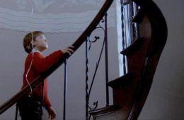 I See Dead People. Favorite movie. The Sixth Sense (Boris Ivanov, Film.ru)