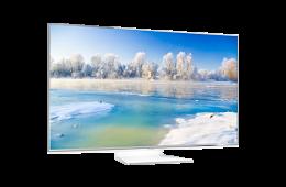 Жидкокристаллический телевизор со светодиодной подсветкой